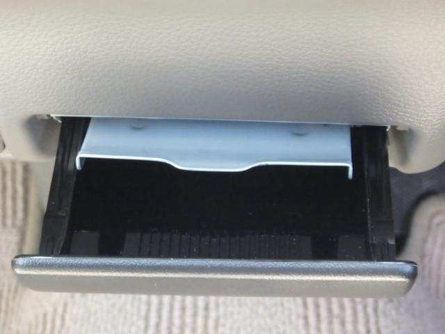 DX GLパッケージ 4WD 純正メモリーナビ フルセグ DVD Bluetooth バックカメラ 両側スライドドア フルフラットシート ヘッドライトレベライザー ETC キーレス Wエアバッグ ABS パワステ(36枚目)