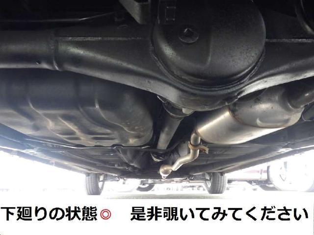 ハイブリッドFZ 4WD 社外オーディオディスプレイ DVD Bluetooth シートヒーター アイドリングストップ レーンアシスト 衝突被害軽減装置 純正エンジンスターター ヘッドアップディスプレイ LEDライト(4枚目)