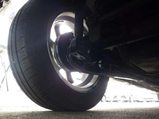 ハイブリッドFZ 4WD 社外オーディオディスプレイ DVD Bluetooth シートヒーター アイドリングストップ レーンアシスト 衝突被害軽減装置 純正エンジンスターター ヘッドアップディスプレイ LEDライト(5枚目)