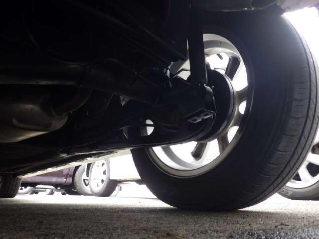 ハイブリッドFZ 4WD 社外オーディオディスプレイ DVD Bluetooth シートヒーター アイドリングストップ レーンアシスト 衝突被害軽減装置 純正エンジンスターター ヘッドアップディスプレイ LEDライト(6枚目)