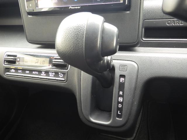 ハイブリッドFZ 4WD 社外オーディオディスプレイ DVD Bluetooth シートヒーター アイドリングストップ レーンアシスト 衝突被害軽減装置 純正エンジンスターター ヘッドアップディスプレイ LEDライト(28枚目)
