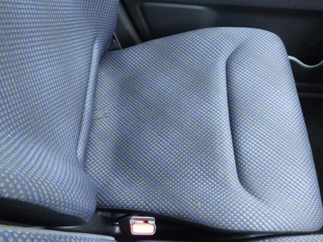 ハイブリッドFZ 4WD 社外オーディオディスプレイ DVD Bluetooth シートヒーター アイドリングストップ レーンアシスト 衝突被害軽減装置 純正エンジンスターター ヘッドアップディスプレイ LEDライト(32枚目)