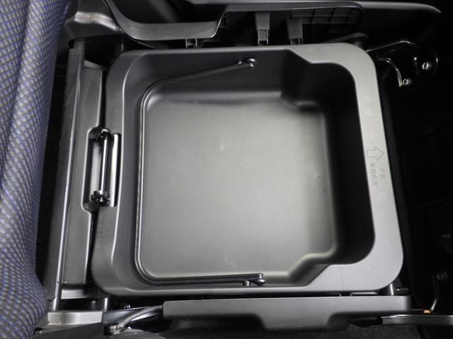 ハイブリッドFZ 4WD 社外オーディオディスプレイ DVD Bluetooth シートヒーター アイドリングストップ レーンアシスト 衝突被害軽減装置 純正エンジンスターター ヘッドアップディスプレイ LEDライト(33枚目)