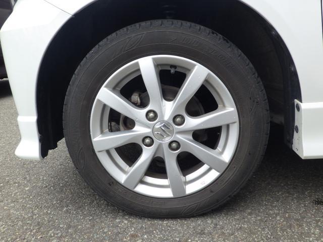 ハイブリッドFZ 4WD 社外オーディオディスプレイ DVD Bluetooth シートヒーター アイドリングストップ レーンアシスト 衝突被害軽減装置 純正エンジンスターター ヘッドアップディスプレイ LEDライト(37枚目)