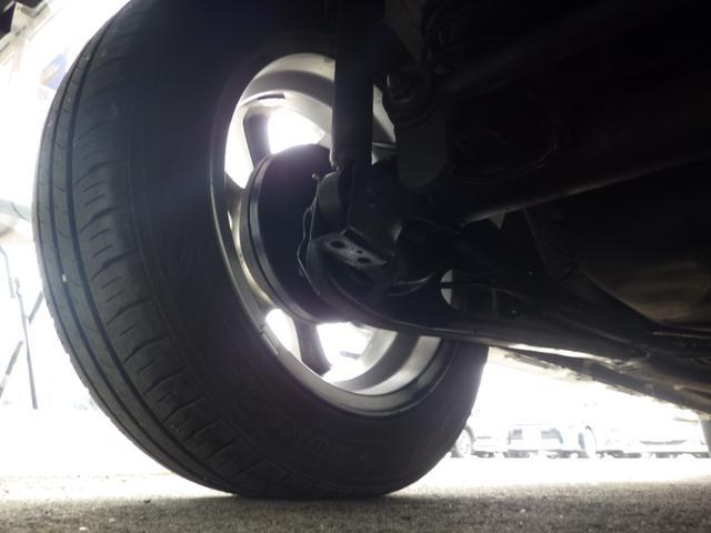 ハイブリッドFZ 4WD 社外オーディオディスプレイ DVD Bluetooth シートヒーター アイドリングストップ レーンアシスト 衝突被害軽減装置 純正エンジンスターター ヘッドアップディスプレイ LEDライト(40枚目)