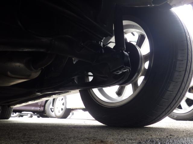 ハイブリッドFZ 4WD 社外オーディオディスプレイ DVD Bluetooth シートヒーター アイドリングストップ レーンアシスト 衝突被害軽減装置 純正エンジンスターター ヘッドアップディスプレイ LEDライト(41枚目)