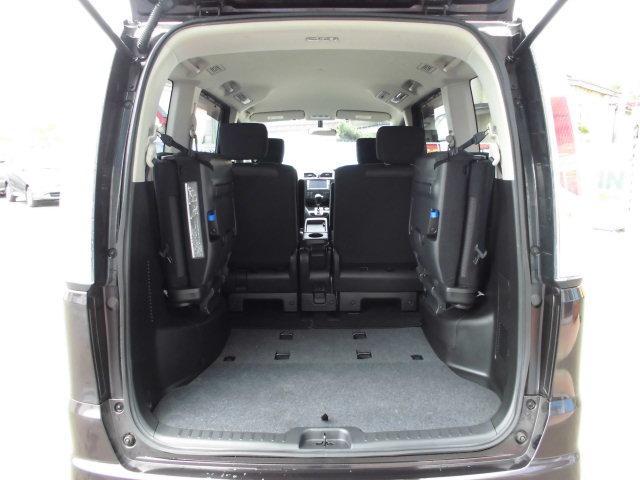日産 セレナ ハイウェイスター 両側電動スライド HDDナビ 横滑り防止