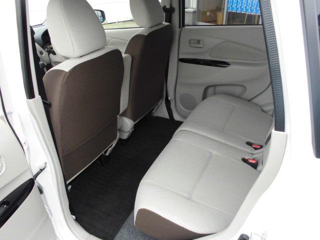 日産 デイズ X 4WD禁煙車 全方位モニター エマージェンシーブレーキ