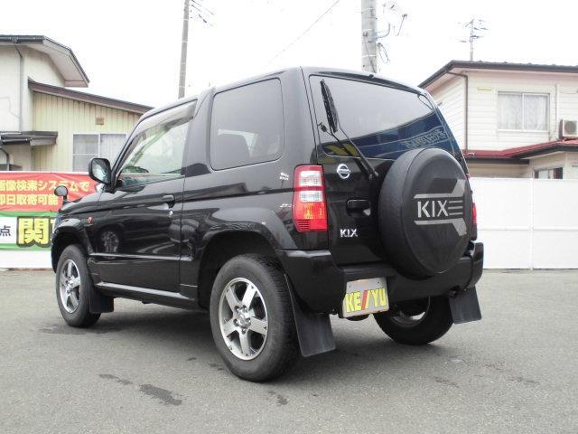 日産 キックス RX CD ETC シートヒーター フォグライト