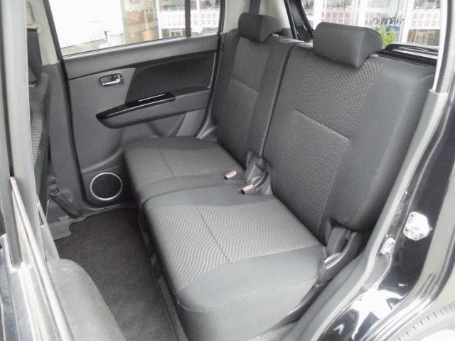 スズキ ワゴンRスティングレー X ワンオーナー 禁煙車 HDDナビ フルセグ ETC