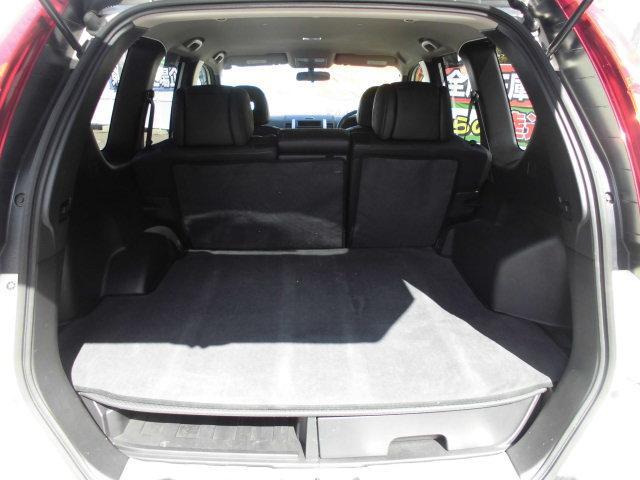 日産 エクストレイル 20Xtt 4WD SDナビ フルセグTV クルコン ETC