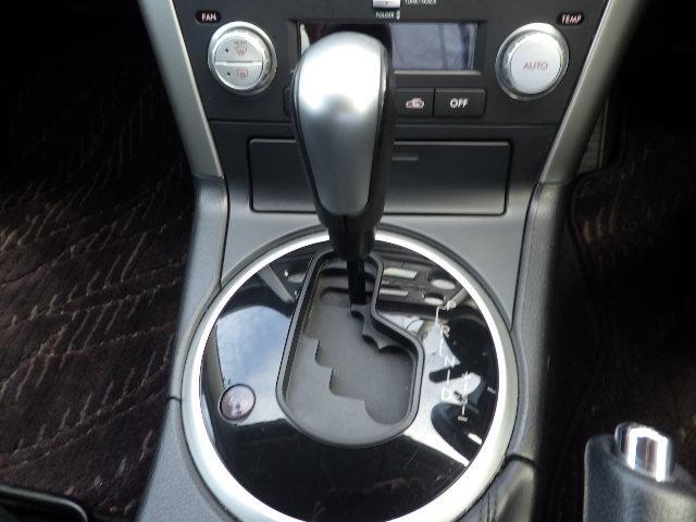 スバル レガシィツーリングワゴン 2.0i Bスポーツ 4WD キーレス ETC 禁煙車