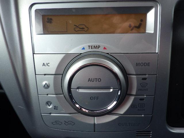 スズキ ハスラー X 4WD 地デジSDナビ 禁煙車 CD録音機能 DVD再生