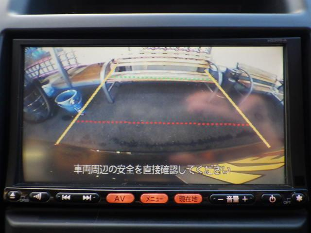 20Xtt 4WD 純正HDDナビ 禁煙車 シートヒーター(10枚目)