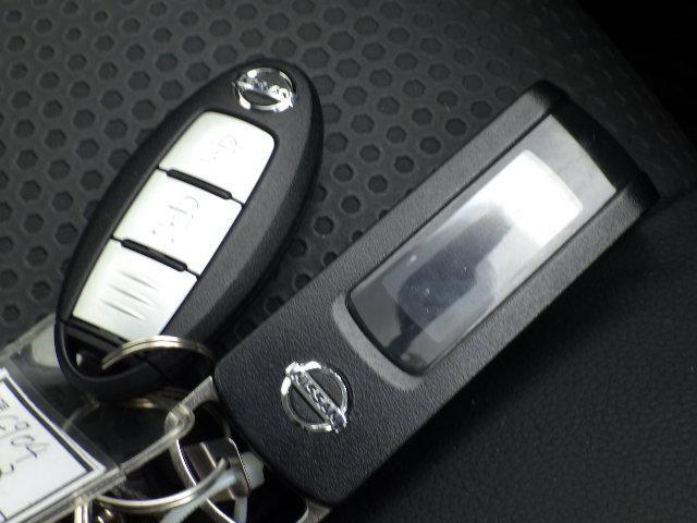 20X エマージェンシーブレーキパッケージ 4WD SDナビ(14枚目)
