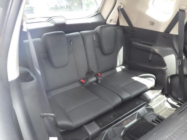 20X エマージェンシーブレーキパッケージ 4WD SDナビ(18枚目)