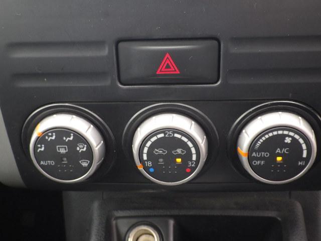 20Xtt 4WD 純正HDDナビ ワンオーナー ETC(10枚目)