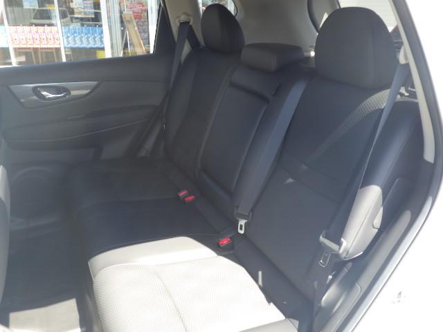 20X エマージェンシーブレーキパッケージ 4WD SDナビ(15枚目)