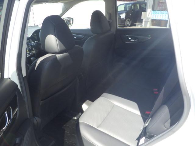 20X エマージェンシーブレーキパッケージ 4WD SDナビ(16枚目)