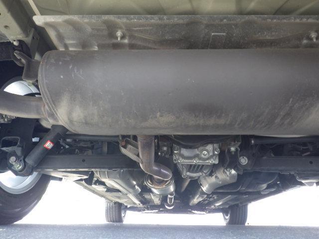20X エマージェンシーブレーキパッケージ 4WD SDナビ(20枚目)