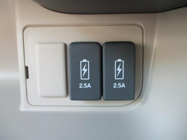 GEXホンダセンシング 4WD 両側電動ドア シートヒーター(10枚目)