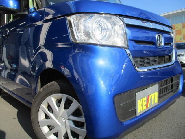 GEXホンダセンシング 4WD 両側電動ドア シートヒーター(12枚目)