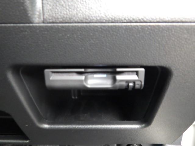 カスタムRS SA 4WD 禁煙車 両側自動ドア フルセグ(15枚目)
