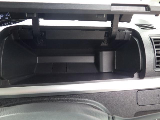 カスタムRS SA 4WD 禁煙車 両側自動ドア フルセグ(16枚目)