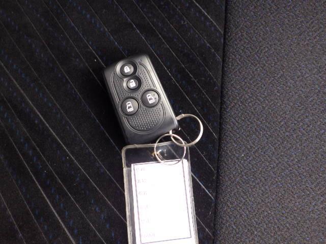 カスタムRS SA 4WD 禁煙車 両側自動ドア フルセグ(17枚目)