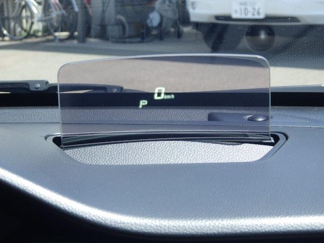 ハイブリッドT 4WD 衝突被害軽減システム 禁煙車 LED(8枚目)