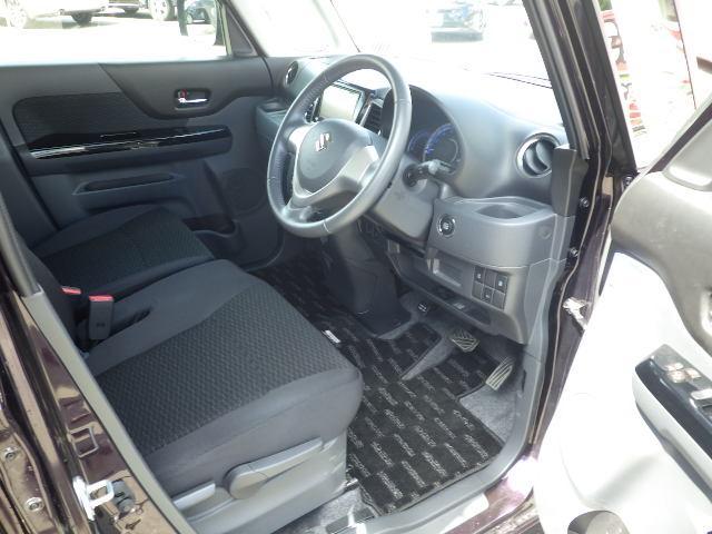 XS 4WD SDナビ 左側自動ドア HID フォグ DVD(12枚目)