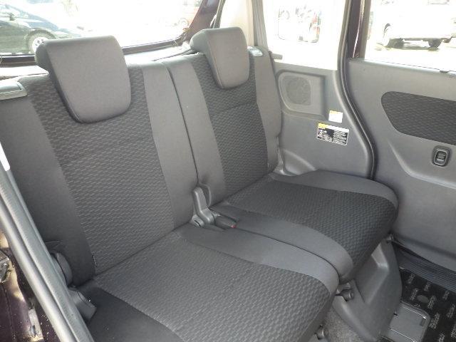 XS 4WD SDナビ 左側自動ドア HID フォグ DVD(15枚目)
