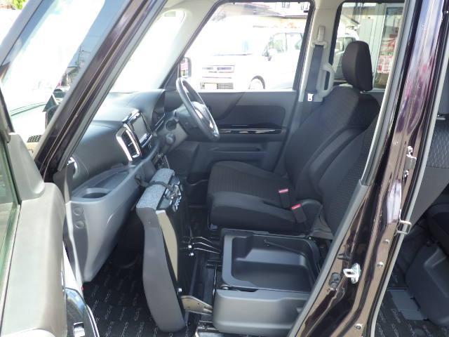XS 4WD SDナビ 左側自動ドア HID フォグ DVD(16枚目)