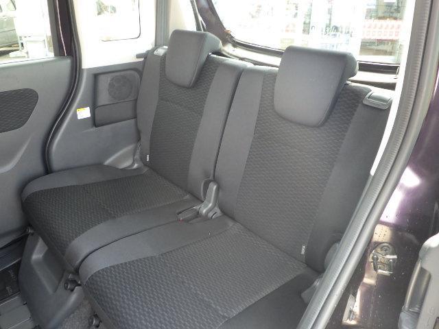 XS 4WD SDナビ 左側自動ドア HID フォグ DVD(18枚目)