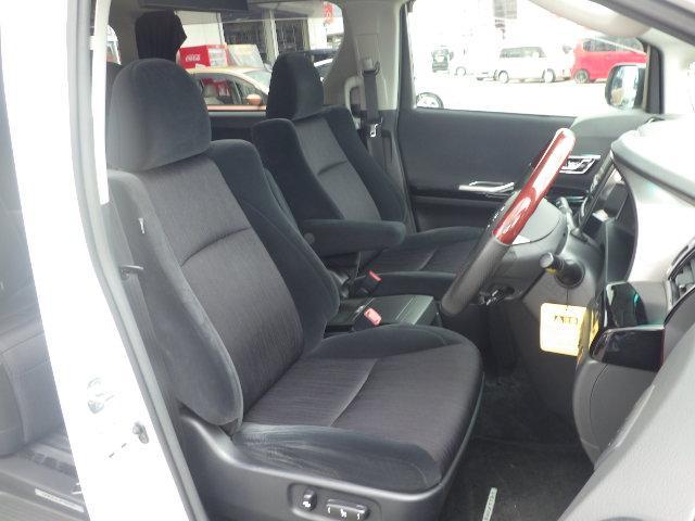 3.5Z Gエディション 4WD ローダウン HDDナビ(12枚目)