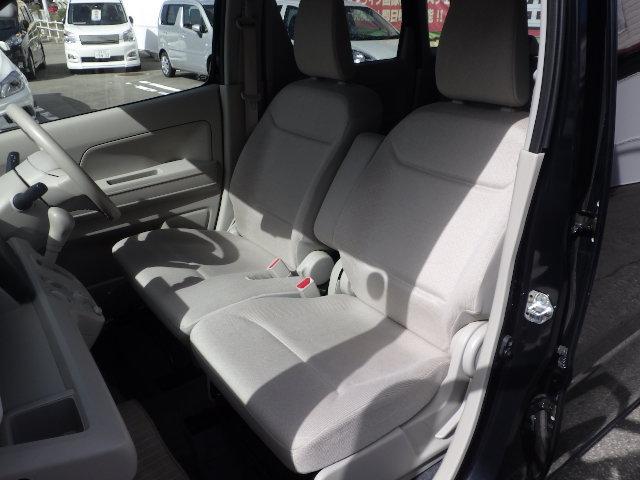 FA 4WD 禁煙1オーナー リースアップ車 シートヒーター(17枚目)