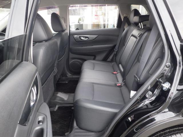 20X エマージェンシーブレーキパッケージ4WD SDナビ(16枚目)