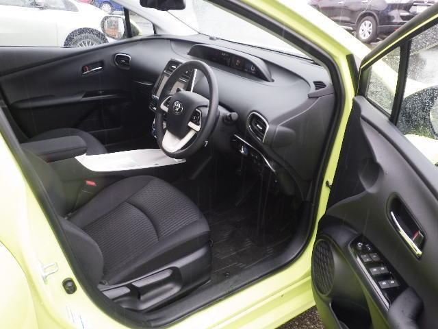 A 4WD 衝突被害軽減 1オーナー 9型SDナビ LED(10枚目)
