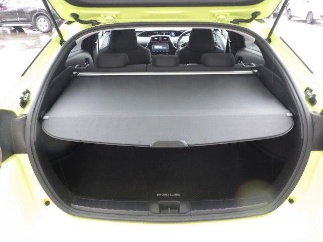 A 4WD 衝突被害軽減 1オーナー 9型SDナビ LED(16枚目)