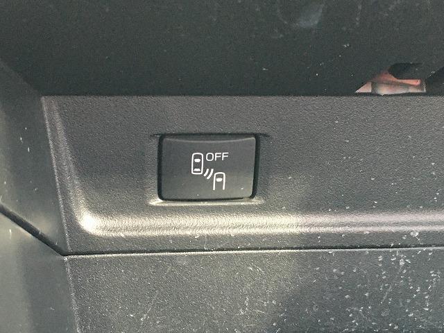 2.0XT アイサイト アドバンスセーフティパッケージ・ドライブレコーダー・純正SDナビ・12セグTV・Bluetoothオーディオ・バックカメラ・電動ハーフレザーシート・シートヒーター・HIDヘッドライト(26枚目)