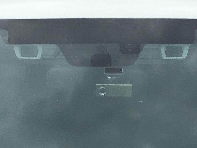 2.0XT アイサイト アドバンスセーフティパッケージ・ドライブレコーダー・純正SDナビ・12セグTV・Bluetoothオーディオ・バックカメラ・電動ハーフレザーシート・シートヒーター・HIDヘッドライト(42枚目)