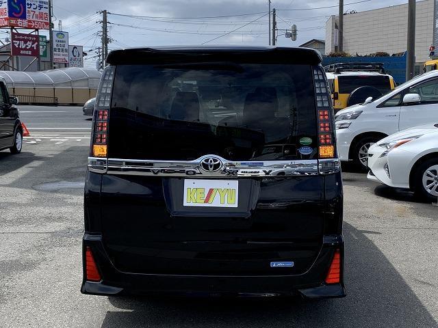 北海道、東北、関東、中部、近畿地方のお客様は店頭納車の場合は車両を陸運局に持ち込まずに名義変更できますので近隣のお客様が購入する費用と変わらない諸費用でご購入出来ます♪遠方陸送納車も格安です☆
