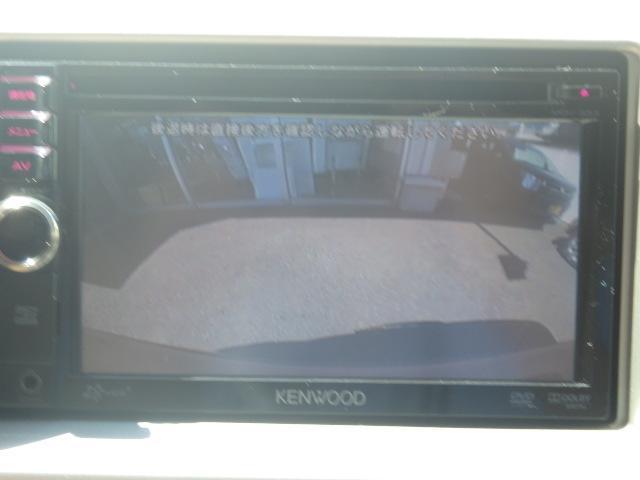 「日産」「モコ」「コンパクトカー」「秋田県」の中古車25