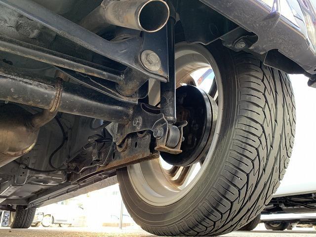 カスタム RS SA -当社下取車-4WD ターボ 衝突軽減支援システム SDナビ・DVD再生・CD・Bluetooth接続・バックカメラ ETC 純正15インチアルミ(28枚目)