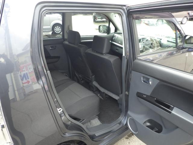 T 4WD SDナビ 1セグTV CD ETC オートエアコン スマートキー プッシュスタート パドルシフト HID フォッグ 純正アルミ エアロ シートヒーター ミラーウィンカー(14枚目)
