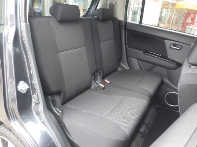 T 4WD SDナビ 1セグTV CD ETC オートエアコン スマートキー プッシュスタート パドルシフト HID フォッグ 純正アルミ エアロ シートヒーター ミラーウィンカー(15枚目)