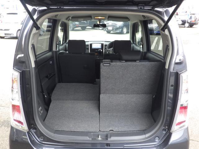 T 4WD SDナビ 1セグTV CD ETC オートエアコン スマートキー プッシュスタート パドルシフト HID フォッグ 純正アルミ エアロ シートヒーター ミラーウィンカー(20枚目)