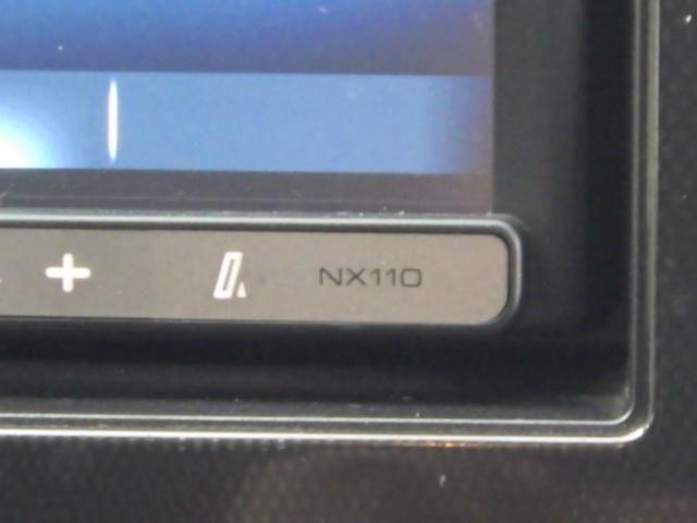 T 4WD SDナビ 1セグTV CD ETC オートエアコン スマートキー プッシュスタート パドルシフト HID フォッグ 純正アルミ エアロ シートヒーター ミラーウィンカー(25枚目)