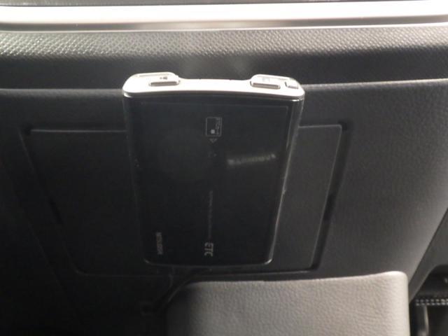 T 4WD SDナビ 1セグTV CD ETC オートエアコン スマートキー プッシュスタート パドルシフト HID フォッグ 純正アルミ エアロ シートヒーター ミラーウィンカー(34枚目)