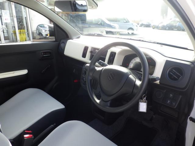 VP セーフティパッケージ 衝突被害軽減システム 禁煙車 キーレスエントリー ラジオ ハロゲンヘッドライト ABS スペアキー エアバック(11枚目)